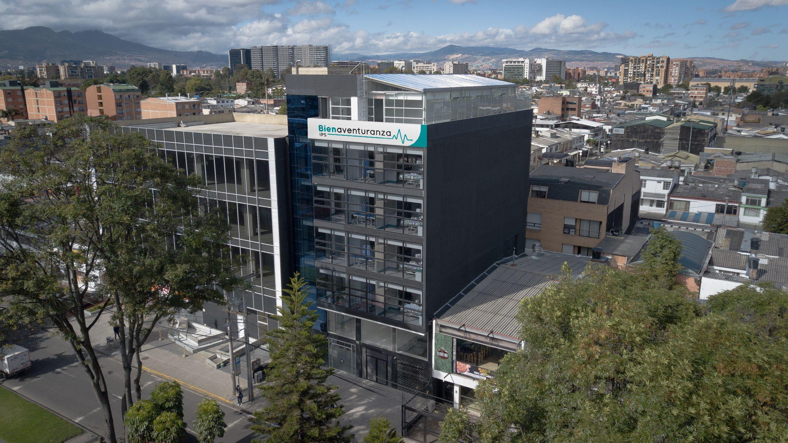 edificio-ips-bienaventuranza