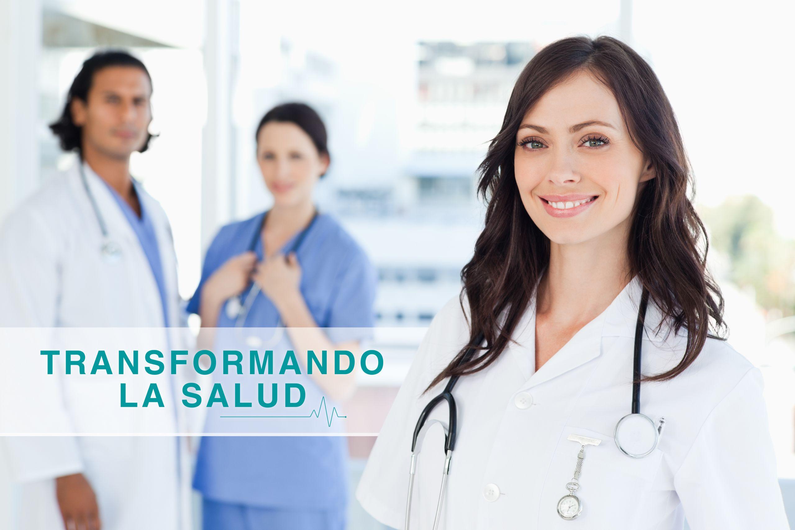 enfermera-ips-bienaventuranza